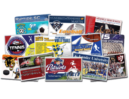 Youth Sports Fundraising Ideas